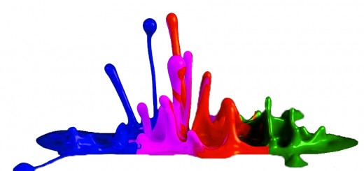 splatter3
