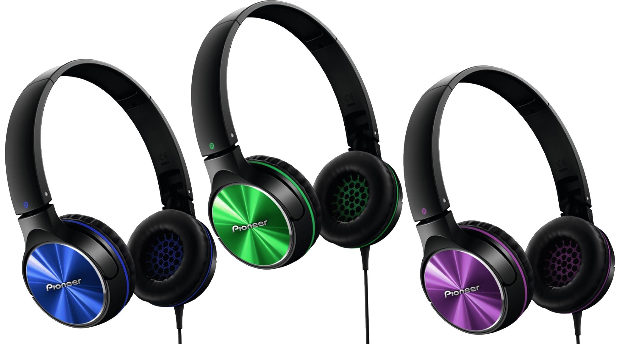 headsets /></a></p> </div> <div class=