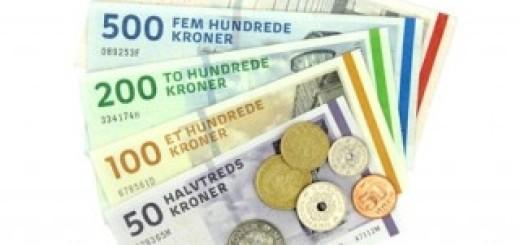penge4