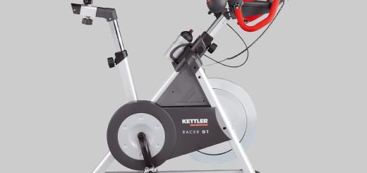 spinningcyke